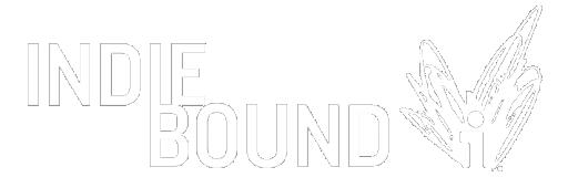 Buy End of Men on Indiebound